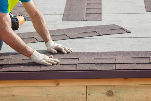 Roof Installation and Repair Vancouver WA