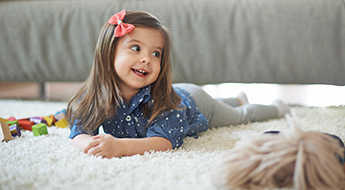 Carpet Cleaning Vancouver Wa Quam S Carpet Cleaning